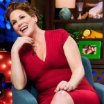 Melissa Gilbert opens up about Tom Cruise romance (Video)