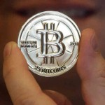 Russia bans digital currency Bitcoin
