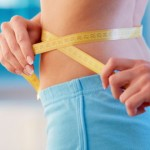 Shivering may help with weight loss