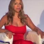Singer Mariah Carey selling home for $12.99 M