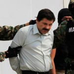 US wants to extradite captured Mexican Guzman drug lord