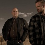 Aaron Paul Want to Join 'Better Call Saul'