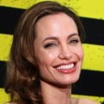 Angelina Jolie's double mastectomy may inspire others, study