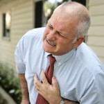 Angry people risking heart attacks : Research Shows