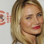 Cameron Diaz sexually attracted to women?