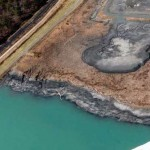 Duke Energy Caught Dumping Toxic Waste Into Local Watershed