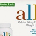 Weight Loss Drug Alli Recalled