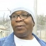 Glenn Ford Freed After 30 Years On Death Row