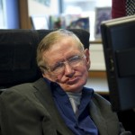 Hawking Claims Victory In Big Bang BET