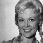 'Hogan's Heroes', 'The Six Million Dollar Man' Actress Cynthia Lynn Dies at 76