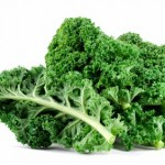 Kale nutrition facts and health benefits