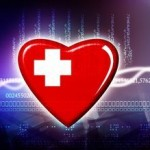 Life expectancy for heart transplant patients