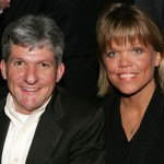 'Little People, Big World': Matt and Amy Roloff separate after 26 years of marriage