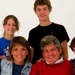 Matt And Amy Roloff Separating, after 26 years