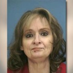 Mississippi moves to execute Michelle Byrom