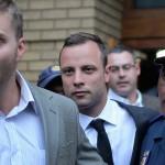 Pistorius neighbor faces grilling at murder trial (Video)