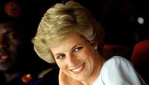 'Princess Diana killed by British Army' claim by ex-SAS sniper