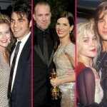 Strangest celebrity couples Of All Time
