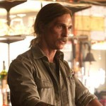 True Detective season 2 release date : What it meant, what's next