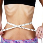 Underweight even deadlier than overweight, Study shows