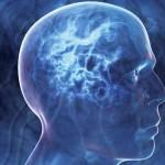 Mood Drug May Prevent Some Cancer