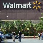 Walmart stockholders are food-stamp junkies