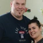 Woman's 'phantom' quintuplet pregnancy shocks boyfriend
