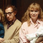 Woody Allen's Molestation charges From Dylan Farrow