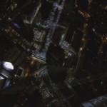 World Trade Center BASE jump