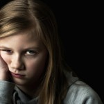 Antidepressants and Suicide Risk in Kids, Report