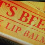 Beezin: Kids Are Applying Lip Balm to Their Eyes Now to Get High