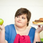 Calling girls 'fat' may increase obesity risk, study finds