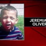 Confirmed: Body found in Sterling ID'd as Jeremiah Oliver
