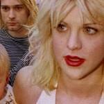 Courtney Love Wants to Do a Kurt Cobain broadway Musical