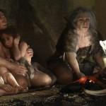 DNA analysis: Epigenetics Helps Explain Early Humans' Appearances