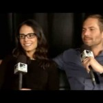 'Fast and Furious 7' : Paul Walker's absence is tough, says Jordana Brewster