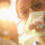 Gallup: One in three skip the dentist