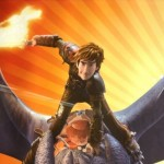 How To Train Your Dragon 2 trailer : Secret Revealed