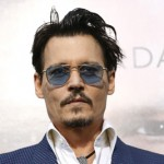 Johnny Depp wants more Kids