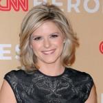 Kate Bolduan : CNN anchor pregnant