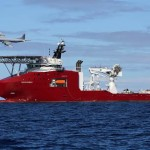 Hopes high as MH370 search zeros in on 'pings'
