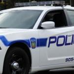 Man dead in Brampton stabbing, Report