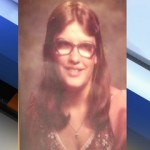 Missing Arizona Mom Remains Identified