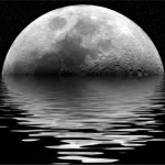 Moon may not have much water, Researchers Say