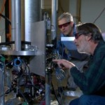 New Atomic Clock Will Keep Ticking for 300 Million Years