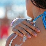 New skin cancer cases rise to over 10000 a year, Study