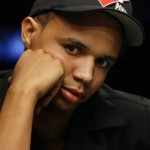 Phil Ivey sued by casino for allegedly cheating house out of $9.6 million