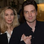 Richard Marx and wife divorcing after 25 years