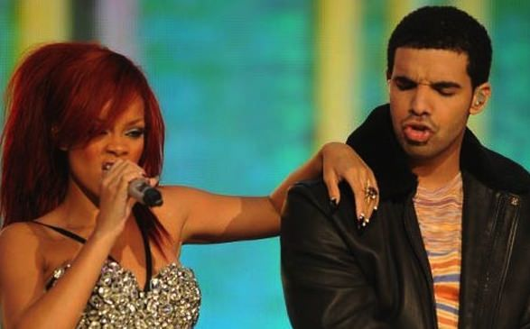 are rihanna and drake still dating 2014 Are rihanna & drake officially dating sources say are rihanna and drake a couple one source says yes an insider told people that the.