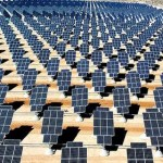 Scientists found a way to store solar energy in dark